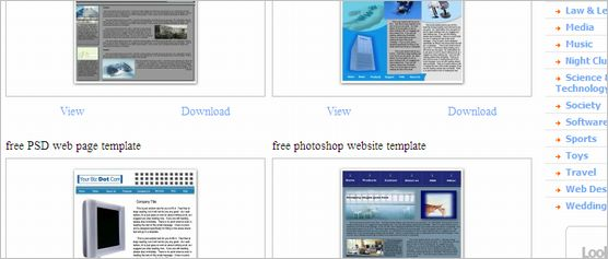 free-psd-templates06