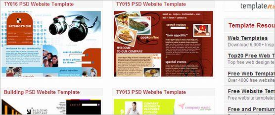 free-psd-templates08