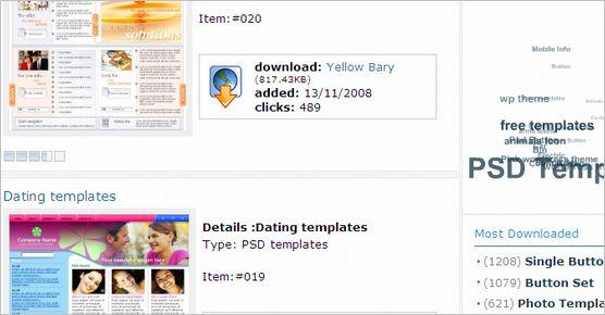 free-psd-templates09