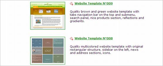 free-psd-templates10