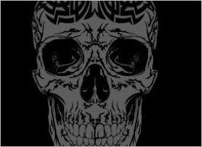 free-skull-vector12
