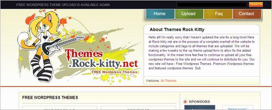 free-themes0