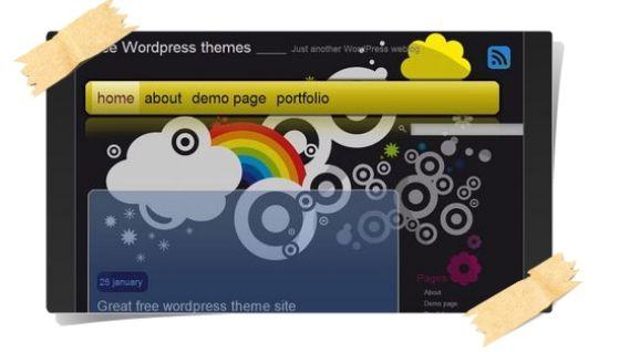free-themes3