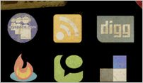 grungy-icons0