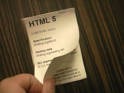 html5011