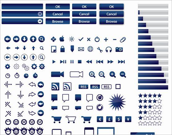 icon-set05