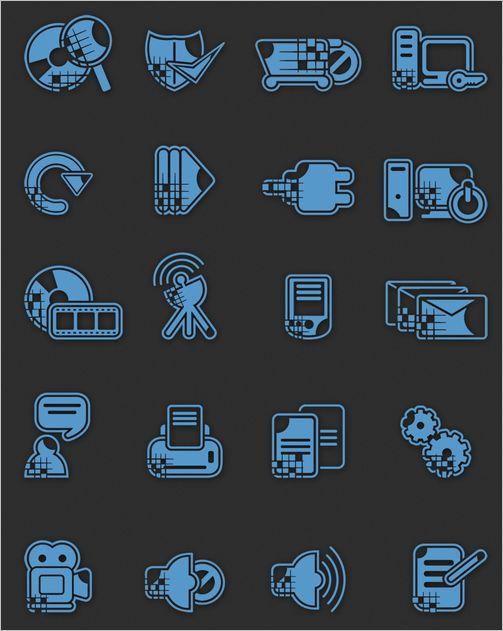 icon-set06