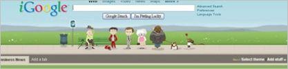 igoogle-plugin01