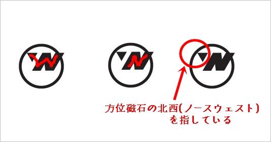 logo10a