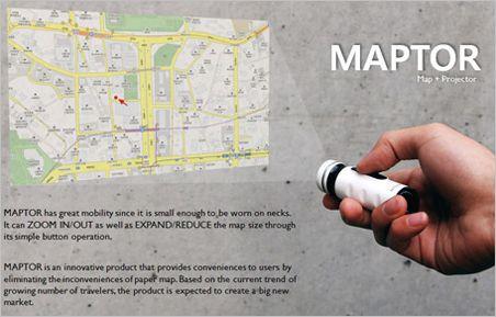 maptor01
