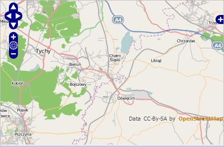 open-street-map02