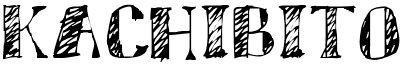 sketch-font01