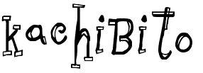 sketch-font03