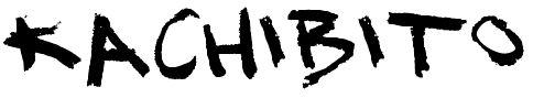 sketch-font08