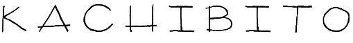 sketch-font10