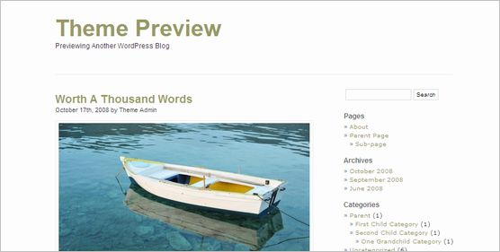 wordpress-mini-themes01
