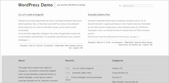 wordpress-mini-themes03