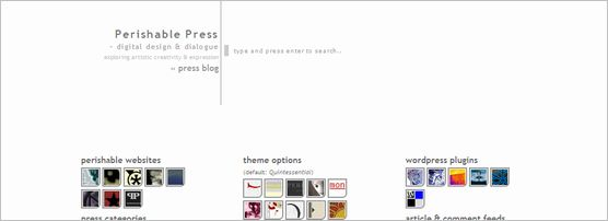 wordpress-mini-themes07