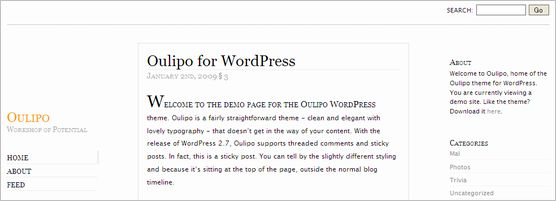wordpress-mini-themes10