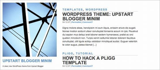 wordpress-mini-themes16