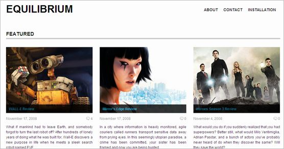 wordpress-mini-themes25