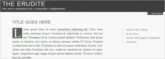 wordpress-mini-themes26