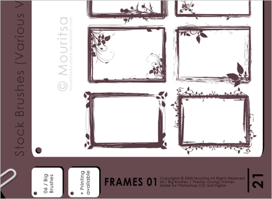 frame-photoshop-brushes01