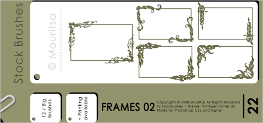 frame-photoshop-brushes03