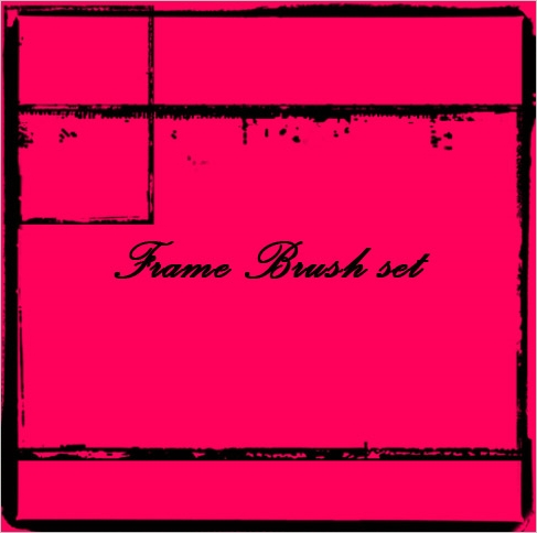 frame-photoshop-brushes07