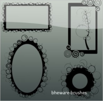 frame-photoshop-brushes09