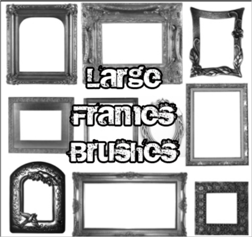 frame-photoshop-brushes14