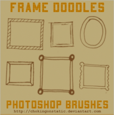 frame-photoshop-brushes20