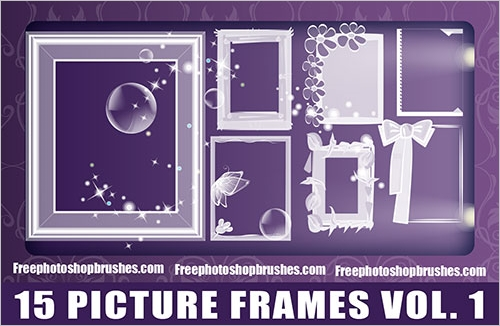 frame-photoshop-brushes23
