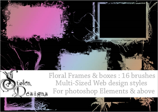 frame-photoshop-brushes25