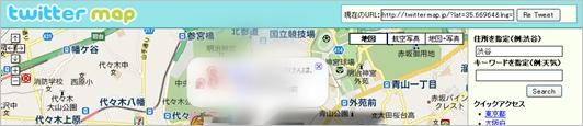 googlemap-api02