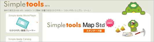 googlemap-api04