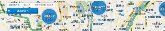 googlemap-api06