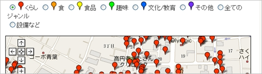 googlemap-api07