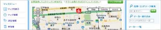 googlemap-api08