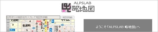 googlemap-api09