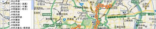googlemap-api27