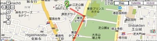 googlemap-api28