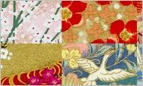 japanese-texture