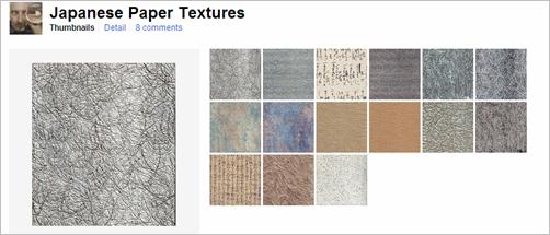 japanese-texture01