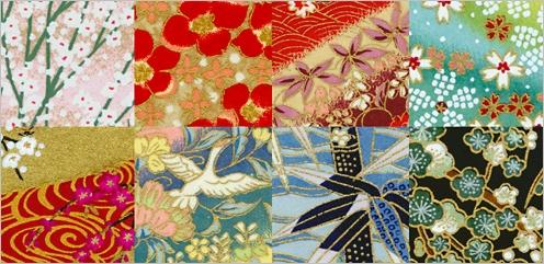 japanese-texture08