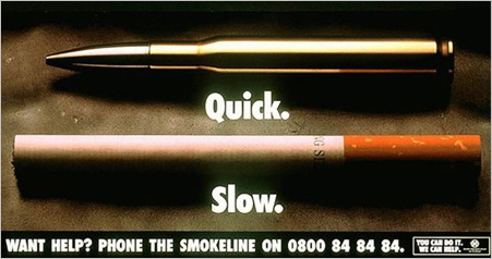 non-smoking-ads04
