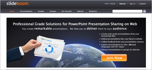 powerpoint06