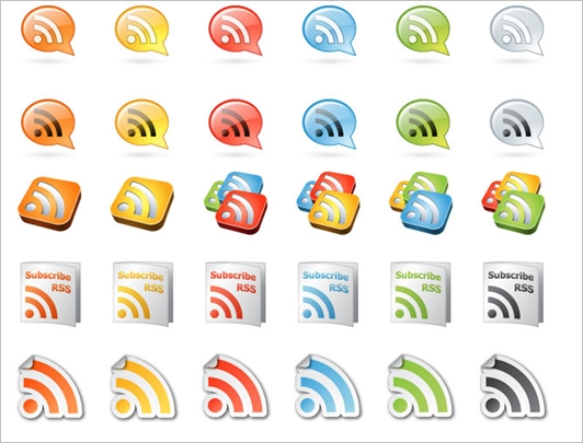 rss-icons02