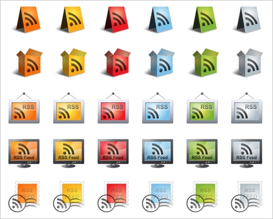 rss-icons03