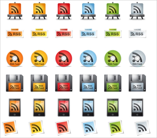 rss-icons04